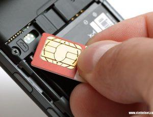 Nên sử dụng gói cước nào khi lắp điện thoại cố định không dây?