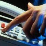 Lắp điện thoại cố định viettel trong cầu thang máy có khó không?
