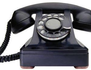 Lắp điện thoại bàn cố định Viettel số đẹp, giá rẻ, uy tín nhất hiện nay