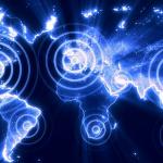 Dịch vụ kênh thuê riêng trong nước