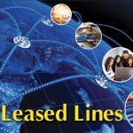 Dịch vụ kênh thuê riêng trong nước - giá cước dịch vụ