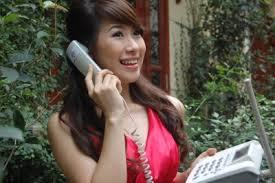 Lắp điện thoại bàn Viettel giá bao nhiêu tiền?