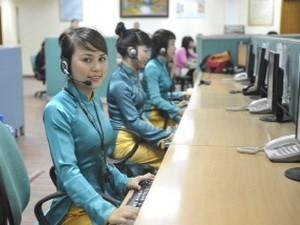 Lắp điện thoại cố định tại văn phòng trong thời gian nhanh chóng
