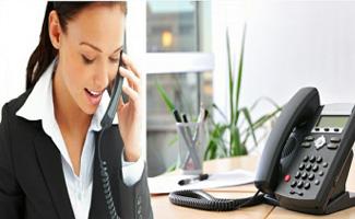 Lắp điện thoại cố định Viettel với nhiều ưu đãi khi sử dụng