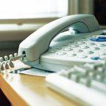 Lắp điện thoại cố định với thủ tục đơn giản, nhanh gọn nhất