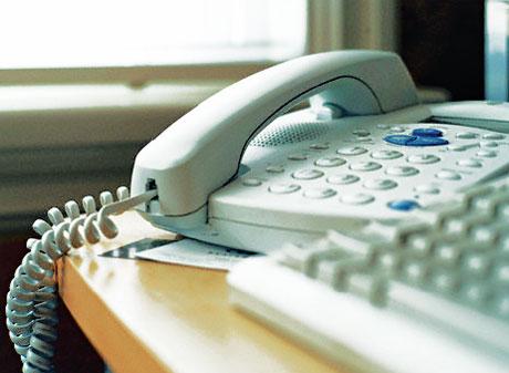 Lắp điện thoại cố định nhu cầu không thể thiếu hiện nay