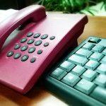 Dịch vụ lắp đặt điện thoại cố định có dây Viettel – PSTN