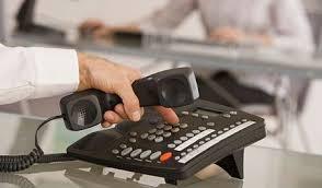 Lắp điện thoại cố định để nhận nhiều ưu đãi từ Viettel