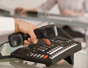 Lắp điện thoại cố định Viettel bao gồm những hình thức nào?