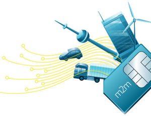 Hướng dẫn sử dụng dịch vụ M2M của Viettel