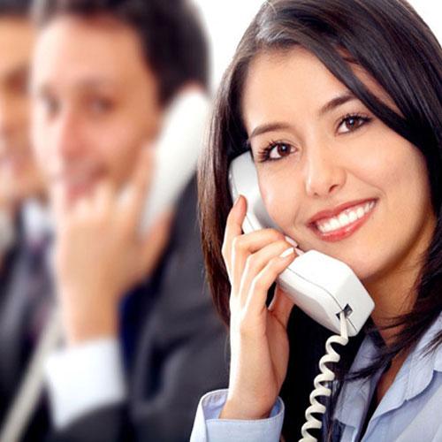 Nên lắp điện thoại để bàn không dây của hãng nào?