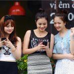 Tốc độ thực tế 3G tại Việt Nam do Cục Viễn thông tiết lộ