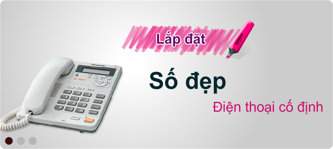 sim-so-dep-co-dinh-5