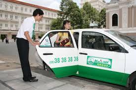 Sử dụng số cố định Taxi mang lại nhiều tiện ích