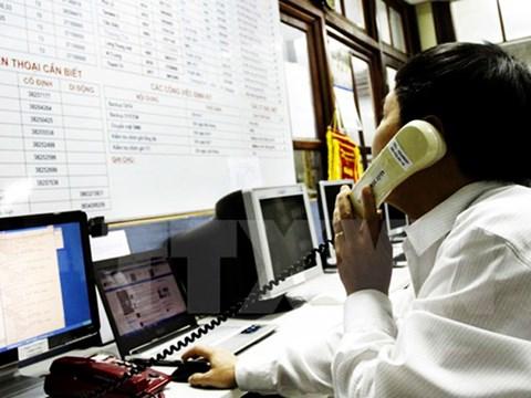 Điện thoại cố định Viettel - Chất lượn luôn ổn định