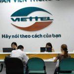 Quy trình lắp đặt điện thoại cố định không dây của Viettel