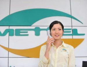 Điện thoại bàn Viettel - Mua Số Đẹp điện thoại bàn Viettel ở đâu?