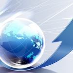 Dịch vụ Internet Leasedline Viettel