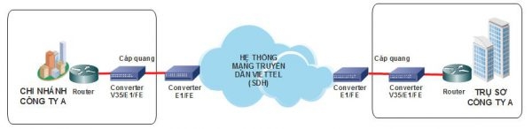 thue-rieng-trong-nuoc