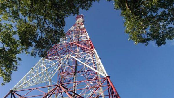 Đo lường chất lượng 3G tại Việt Nam