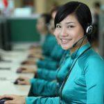 Tổng đài Viettel số điện thoại bao nhiêu? Cước cuộc gọi như thế nào?