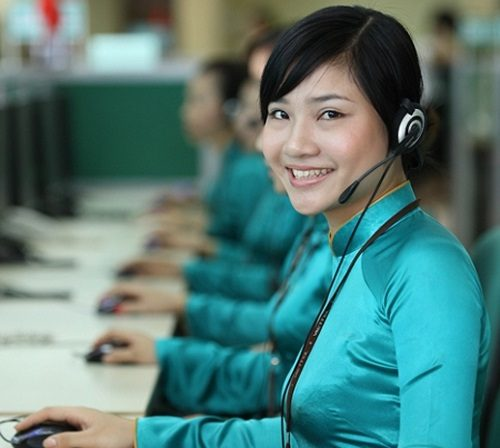 Viettel miễn phí cuộc gọi đến tổng đài chăm sóc khách hàng 1800xxxx