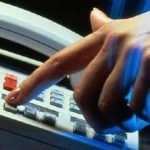 Điện thoại cố định, doanh nghiệp nào cũng phải có