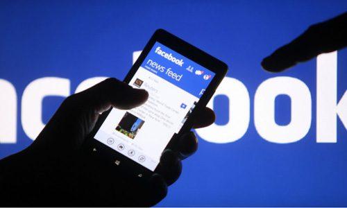 Facebook sẽ là công cụ bán hàng hiệu quả nếu am hiểu các chức năng.