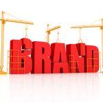 Tạo dựng thương hiệu bền vững, đây là bí quyết