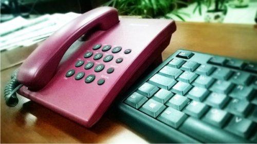 Điện thoại cố định đã được đánh giá đúng chưa?