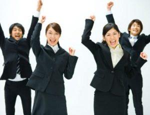 Công việc hiện tại có đúng với đam mê của bạn không?