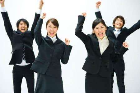 Công việc hiện tại của bạn có đúng với đam mê của bạn không?