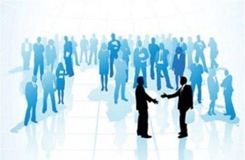 Xây dựng đối tác thành công - Gieo niềm tin