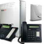 Tổng đài điện thoại hoạt động như thế nào, gồm những gì