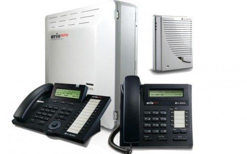 Tổng đài điện thoại hoạt động như thế nào, gồm những gì?