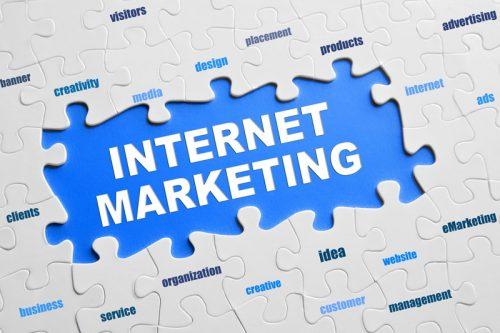 Marketing điện tử, bí quyết thành công của mọi Doanh nghiệp