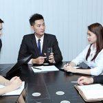 Tổng đài di động thay đổi tác phong làm việc của doanh nghiệp