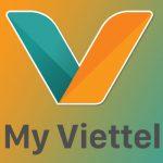 Chuyển đổi danh bạ 11 số sang 10 số bằng My Viettel