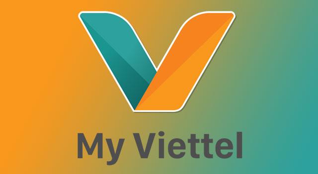 Chuyển đổi danh bạ 11 số sang 10 số bằng ứng dụng My Viettel