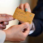 Đăng ký hội viên Viettel Privilege như thế nào?