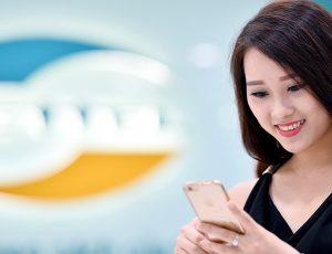 Kiểm tra thông tin thuê bao Viettel bằng tin nhắn