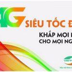 Gói cước 4G Viettel không giới hạn ngày sử dụng
