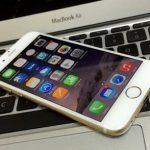 Iphone không nhận iTunes tại sao vậy?