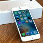 Kiểm tra iPhone có bị thay linh kiện bạn đã biết chưa?