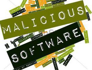 Giải pháp phòng chống mã độc để bảo vệ khách hàng