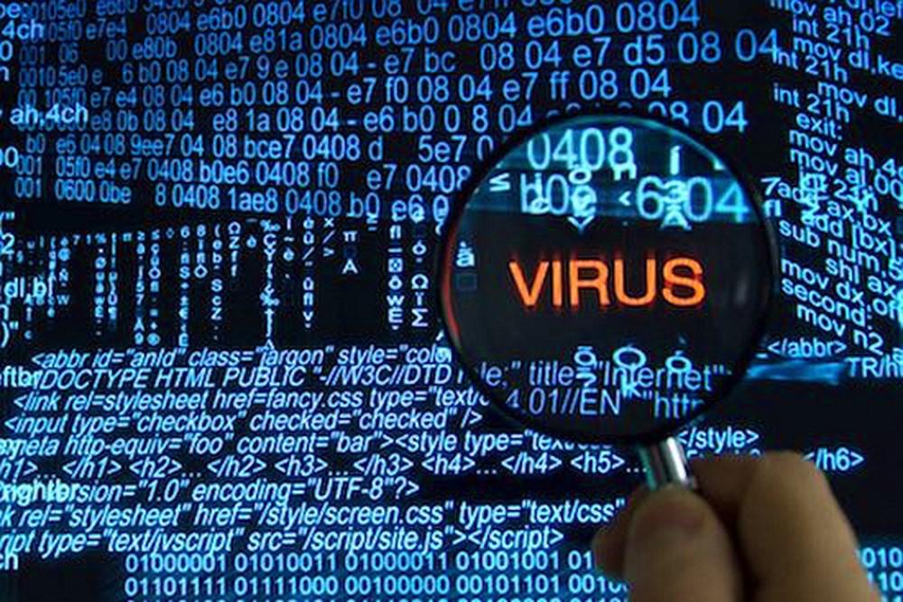 Mã độc gây nguy hại cho người dùng các thiết bị điện tử