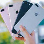 Cách tận dụng iPhone cũ thay vì bỏ đi