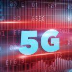 Mạng di động 5G và những điều bạn nên biết