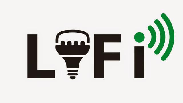 Công nghệ Li-Fi có thể thay thế Wifi trong tương lai