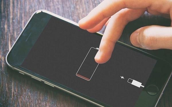 Bảo vệ pin điện thoại đúng cách bạn nên biết